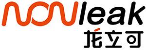 四川龙立可不锈钢管业有限公司