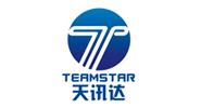 广东天讯达资讯科技股份有限公司